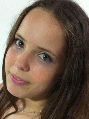 Menina desaparecida em SP volta para casa após apelo em rede social ...: http://montanhasrn.wordpress.com/2011/11/14/menina-desaparecida-em-sp-volta-para-casa-apos-apelo-em-rede-social/