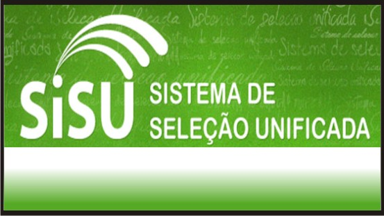sisu-2011-MEIO DO-ANO