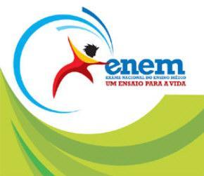 1320350767271-enem-logo