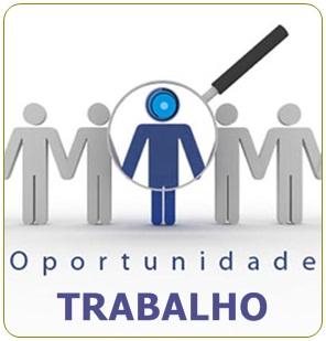 b290-oportunidade-de-emprego1
