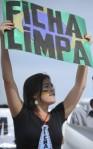 ficha-limpa-187x300