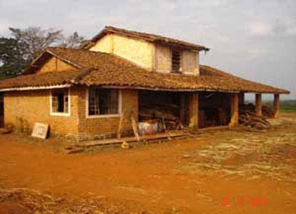 casa-ditadura-brasil-canavial