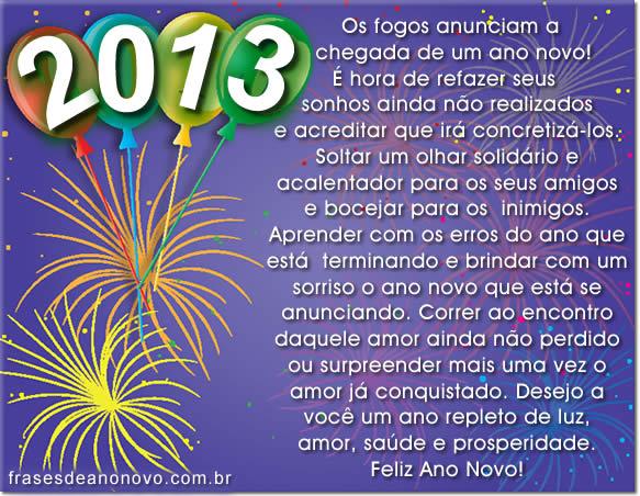 frases-de-feliz-ano-novo-2013
