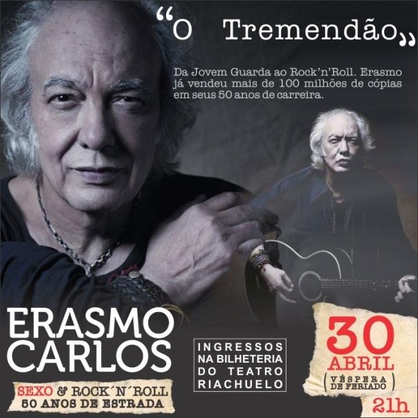 Erasmo_2