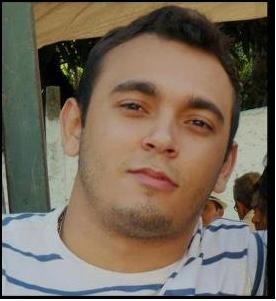 Manoel-Gomes-Neto