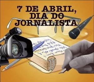 dia_do_jornalista-300x263