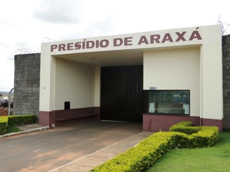 presidio-de-Araxa