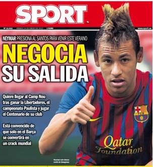 neymar-barca-2014