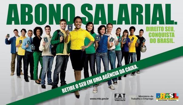 abono-salarial-2013-pis-pasep