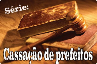 cassacao_prefeitos