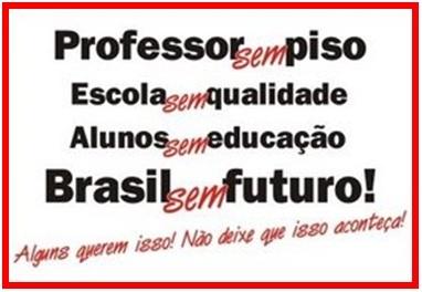 greve-professores-cartaz1