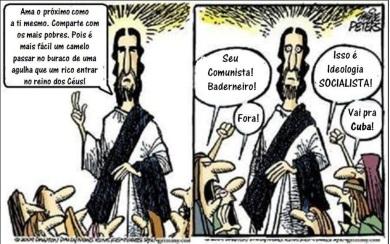 https://montanhasrn.files.wordpress.com/2013/10/702a0-cristosocialista.jpg