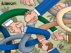 alianças-políticas