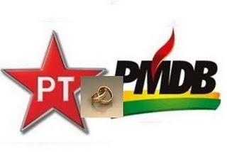 pt-e-pmdb-aliados1