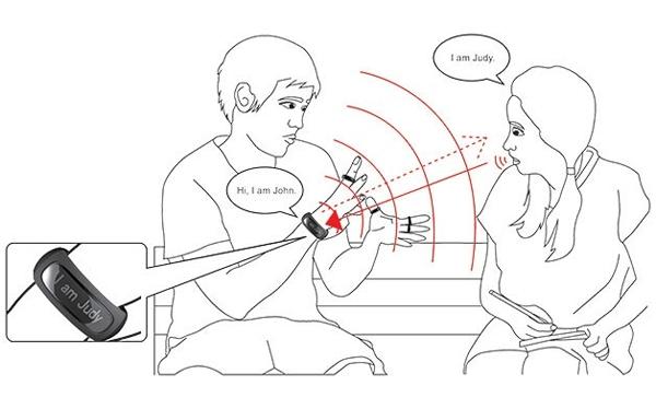 37576.53738-Sign-Language-Ring
