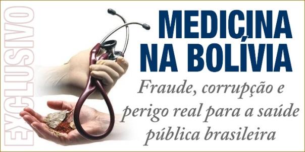MEDICINA-NA-BOLIVIA-CAPA1-