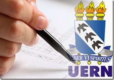 vestibular_UERN2012_thumb[1]