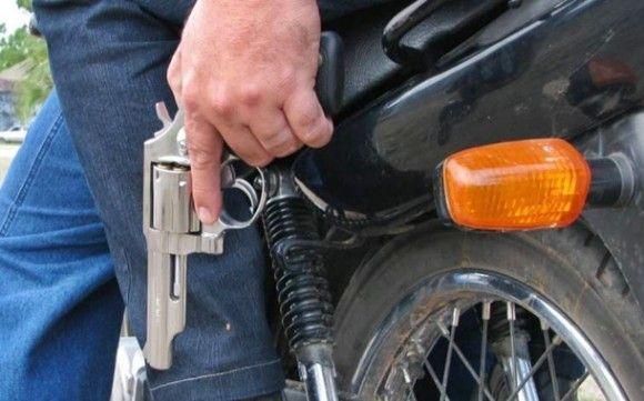 motoqueiros-armados-580x361(1)(3)(1)
