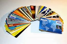 CartãoCredito