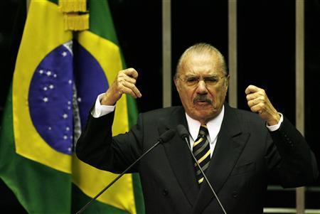 Jose-Sarney2