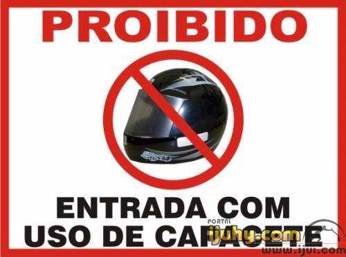 june-2012-placa-proibido-capacete-500x50-gr-1363075895-jpg