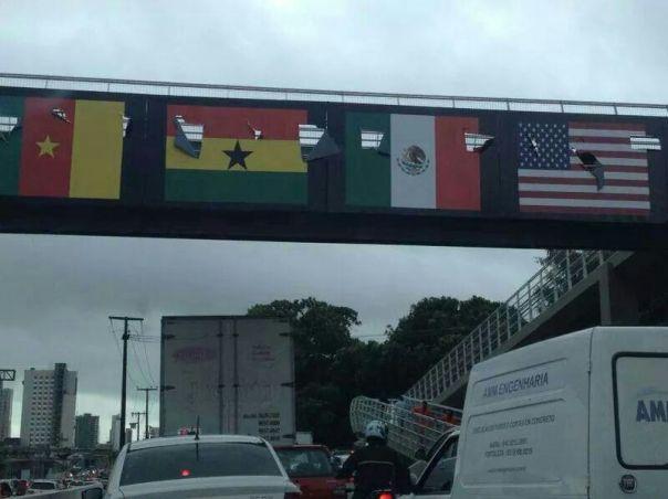 bandeiras_0