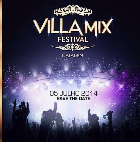 Vila-Mix