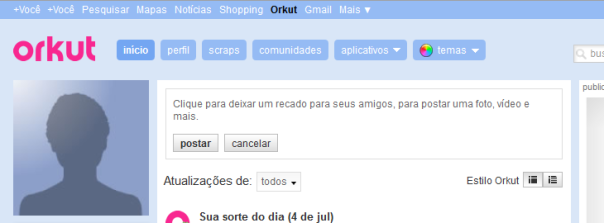 perfil-do-orkut