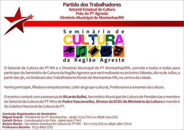 10382335_671493379609013_4629035957053512976_o