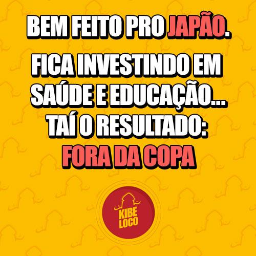 curta-compartilhe-JAPAP