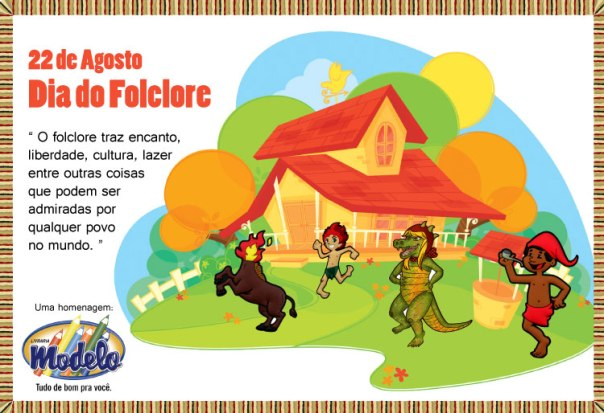 22-agosto-dia-do-folclore-6a6e52