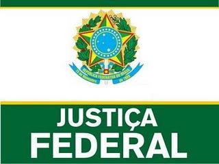 justica-federal-arrecada-r-145-mil-em-leilao1411484297