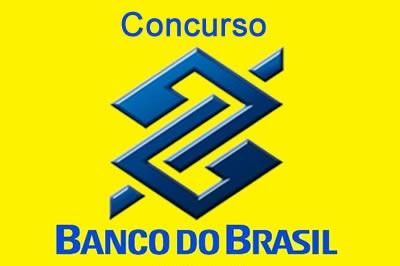 concurso-publico-banco-do-brasil-2015