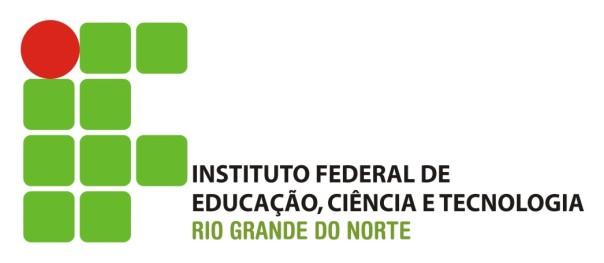 Logo IFRN