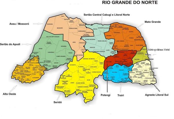 Mapa_do_RN_microregioes