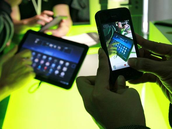 size_590_tablet-smartphone