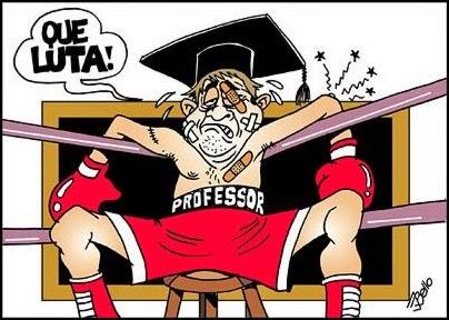 charge-professor