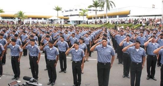 policiais_do_RN