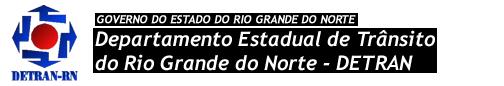 topo_logo_detran