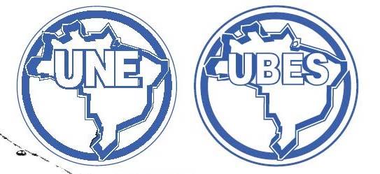 une_ubes