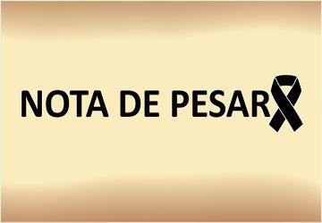 20130226184751_luto_nota_de_pesar