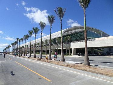 Aeroporto_de_SGA,_RN