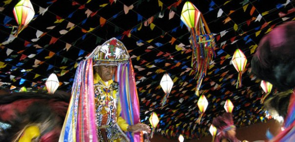 festa-junina-bumba-meu-boi-sao-luis-maranhao-folclore