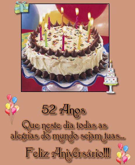 52-anos-feliz-aniversario