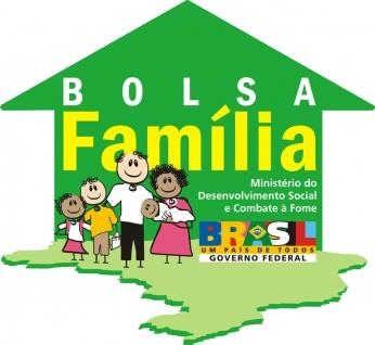 c62b-bolsa-familia