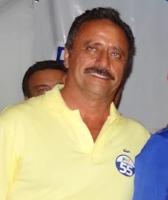 Luiz Carlos Vidal