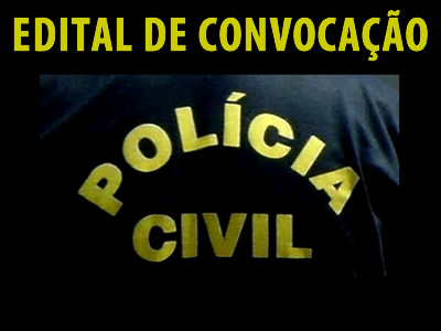 POLICIA-CIVIL-DO-ACRE
