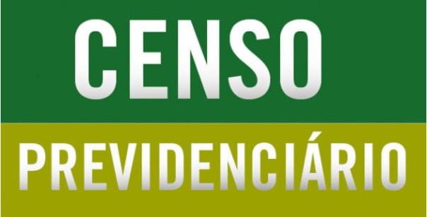 censo-previdenciario-633x322
