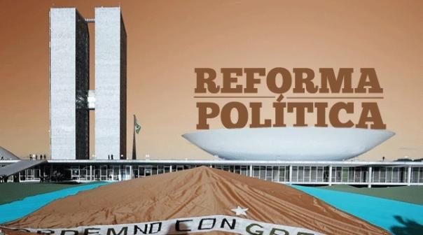 Mudança-de-partido-depende-da-sanção-da-presidente-Dilma