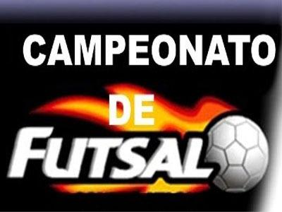 full_I_Campeonato_de_Futsal_2013